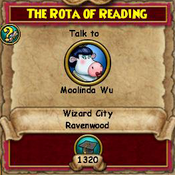 Quest therotaofreading 07