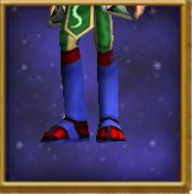 Boots Peasant Sandals Female