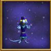IceSalamander