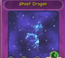 Ghost Dragon