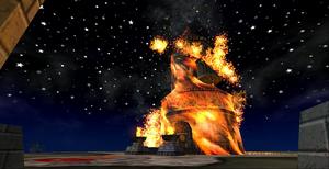 Οικία Φωτιάς