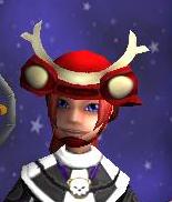 Hat MS Heedful Headwraps Female