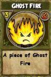 GhostFire-ShopReagent