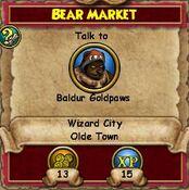 BearMarket4-WizardCityQuests