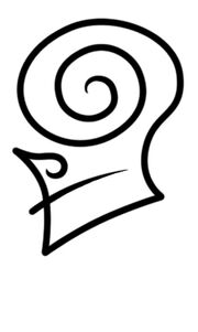 Deathsymbol2