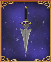 Dagger of Force