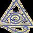 Σύμβολο Επίκλησης Μύθου