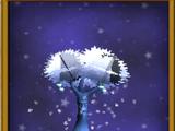 Χιονιστή Μηλιά