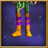 Boots Balancewalkers Female