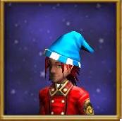 Hat Fortuitous Cap Male