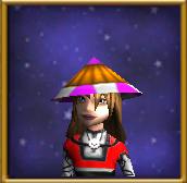 Proficient Hat Female