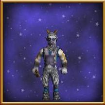 Storm-Dancer | Wizard 101 Wiki | FANDOM powered by Wikia