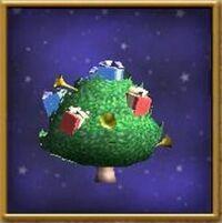 Το Δέντρο της Προσφοράς