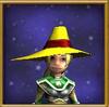 Hat Swashbuckler Hat Female