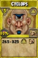 Cyclops (Spell)