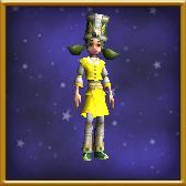 DreamfireCloakFemale-KrokotopiaCraftedRobe