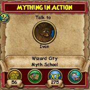 MythingInActionD-WizardCityQuests