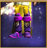 Boots DS Skystriding Shoes Female