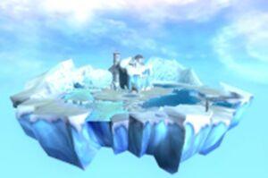 Οικία Πάγου
