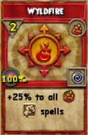 Wyldfire