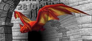 Firebat (Hybrid)