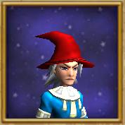Hat Celestial Hat Male
