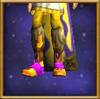 Boots Boots of the Prescript Female