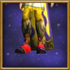 Boots Footwear of the Vigil Female