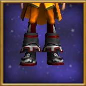 Coliseum Sandals Male