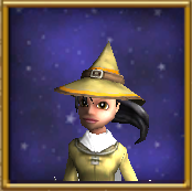 Double Sided Hat