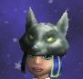 Hat GH Hat of Consequence Female