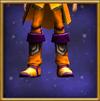 Boots of the Vigilant Male