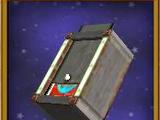 Kiwu's Jade Deck