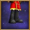 Boots Sandals of Secrets Male