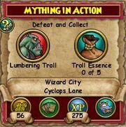 MythingInActionC-WizardCityQuests