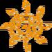 Σύμβολο Επίκλησης Ήλιου