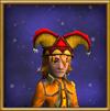 Hat of Happenstance Male