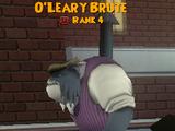 O'Leary Brute