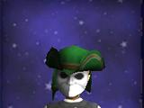 Dexterous Cap