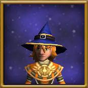 AdventuersHelmMale-WizardCityHats