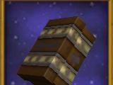 Novice Balance Deck
