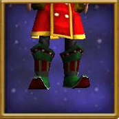 Boots Whimsical Boots Male