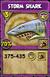 Storm Shark
