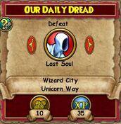 OurDailyDreadA1-WizardCityQuests