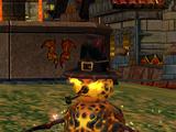Estrakir Gloomthorn