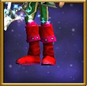 Boots Markmaker's Inferno Striders Female