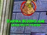 Darina Bloodflame