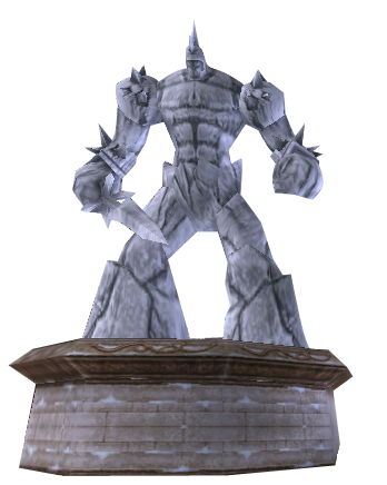 File:ColossusBoulevardStatue.png