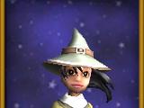 Helm of Nightmares