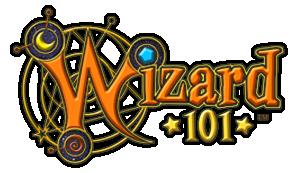 File:Logo Wizard101.png